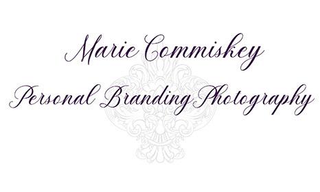Marie Commiskey